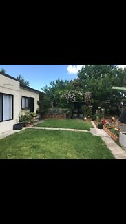 Melbourne Region Vic Property For Rent Gumtree