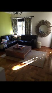 Room for rent in 3x2 in Scarborough