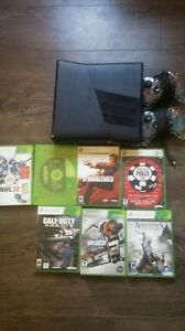 Xbox 360 Trade for Ps3
