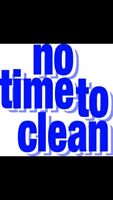 Cleaning, Detailing, & Steam Cleaning Service