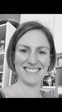 English tutor - experienced teacher Innaloo Stirling Area Preview
