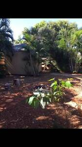 1 spacious room available for rent in Roebuck Estate Broome Broome City Preview