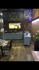 Indian  restaurant Ballarat Central Ballarat City Preview