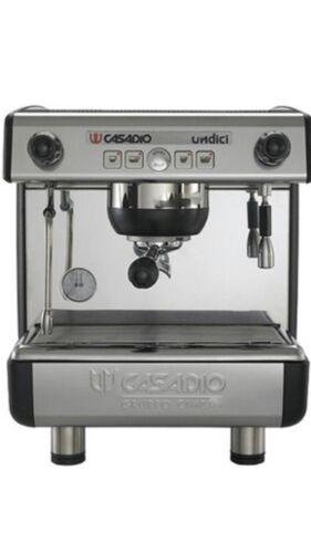 200 Tabletten 2g URNEX Cafiza PROFI Kaffeevollautomaten Reinigungstabletten
