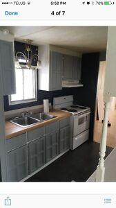 3 bedroom mobile 995$ mustang