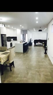 Rooms for rent merrylands