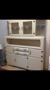 Led light cabinet Woodville West Charles Sturt Area Preview