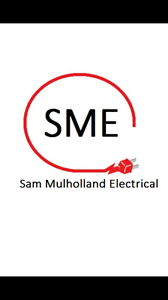 Sam Mulholland Electrical Waratah Newcastle Area Preview