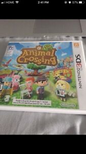 sale pick up only animal crossing new leaf