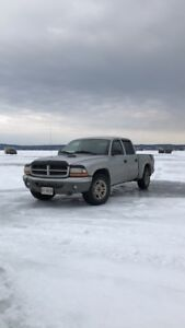 Looking for a used truck