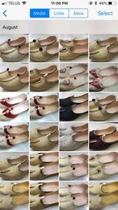 Indian pakistani ladies Mens kids punjabi Jutti shoes mozri