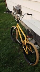 Bike part out!!! READ AD TO SEE WHATS AVAILABLE!