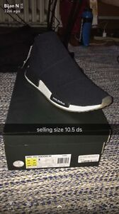 ds nmd cs1 ua&sons pk size 10.5