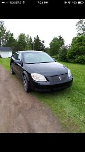 Pontiac G5 *REDUCED*