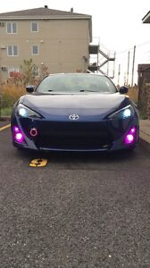 Frs 17000$