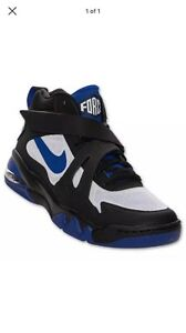 Nike Air Force Max CB2 - Size US 9.5, UK 8.5, EU 43 - BRAND NEW Westmead Parramatta Area Preview