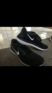 New men's Nike shoes