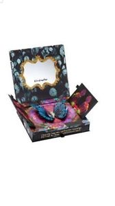 Urban decay alice though the looking glass eyeshadow pallet Peterborough Peterborough Area image 3