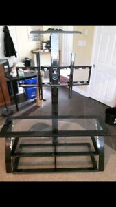 URGENT: Tv stand for sale