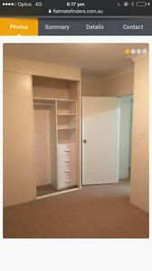 Kensington room for rent, $275pw Kensington Eastern Suburbs Preview