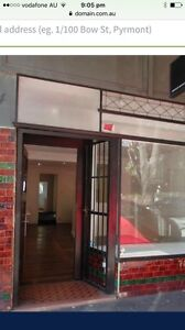 Office / studio/ shop Neutral Bay North Sydney Area Preview