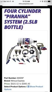 Suzuki gs parts race and stock
