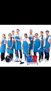 End of lease cleaning/end of Tenancy cleaning-All suburbs $129 Footscray Maribyrnong Area Preview
