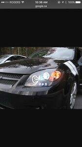 Looking for halos in good condition