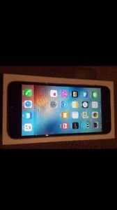 Want a iPhone 7 Whyalla Whyalla Area Preview