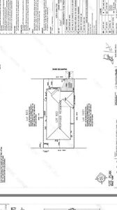 House for sale in Tarneit(Grove) Tarneit Wyndham Area Preview