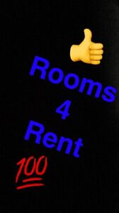 RoommateWanted.EastEnd.UtilitiesIncluded