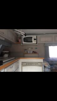 Wholesale priced Caravan