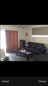 Holiday cabin  Discovery Parks Moama Echuca Narre Warren Casey Area Preview