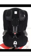 Safe n Sound Maxi rider AHR Convertible Booster Car Seat Southport Gold Coast City Preview