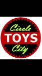 Circle City Toys