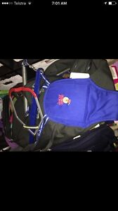 Excellent condition jolly jumper only $10 Karana Downs Brisbane North West Preview