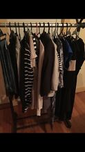 Bulk lot of Maternity/Corporate/workwear Clothing Sz 12-16 Holland Park Brisbane South West Preview