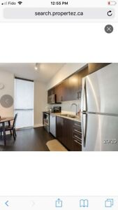 2 Bedroom Candy Apartment for Rent 1st September, Rent $2100.
