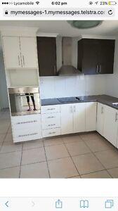 3 bedroom unit in south mackay South Mackay Mackay City Preview