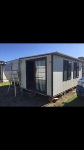 caravan Shellharbour Shellharbour Area Preview