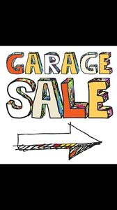GARAGE SALE, moving house! All must go!! Minyama Maroochydore Area Preview