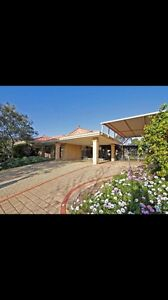 Beautiful house for sale Ballajura Swan Area Preview