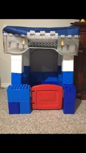 Assorted Kids Toys/Items