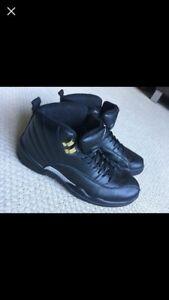 Genuine Nike Air Jordan's Size 11