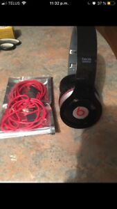 Beat wireless by Dr dre