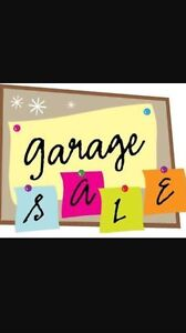 GARAGE SALE  SUNDAY 22nd JANUARY 4 COMIC COURT 10 AM-12PM Wellington Point Redland Area Preview