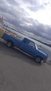 Ford Ranger XLT (must sell)!!!!