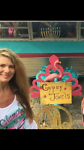 Gypsy Jewels and Junk