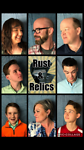 Rust and Relics Revival