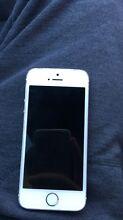 iPhone 5s 16GB Parramatta Parramatta Area Preview
